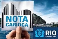 Nota Carioca